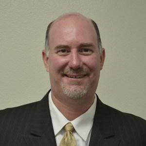 Dick Dornan's Profile Photo