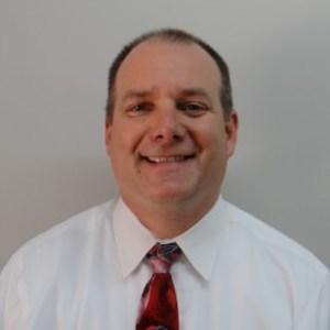 Kelby Woodard's Profile Photo