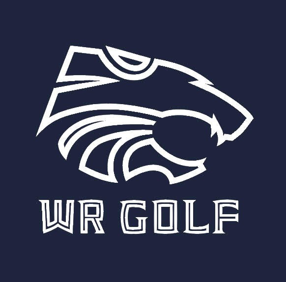 WR Golf
