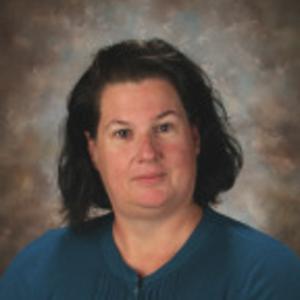 Renee Moen's Profile Photo