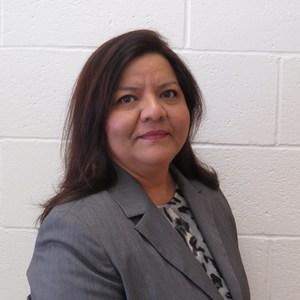 J. Patricia Borrego's Profile Photo