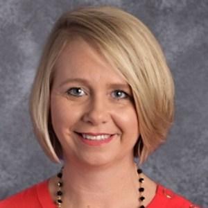 Sharla Austin's Profile Photo