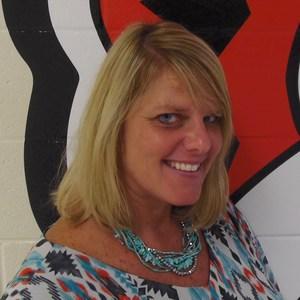 Dawn Miller's Profile Photo