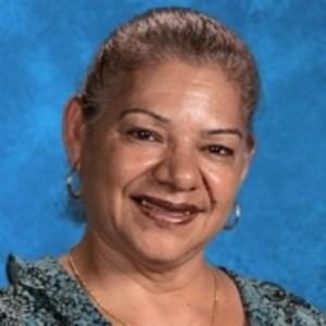 Arely Osorio's Profile Photo