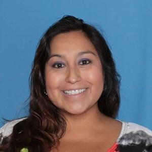 Jennifer Gonzales's Profile Photo
