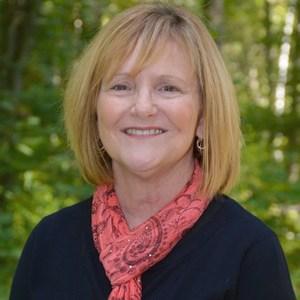 Landa Leavy's Profile Photo