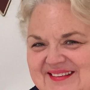 Judy Garner's Profile Photo