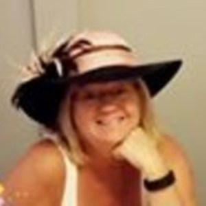 Susan Amos's Profile Photo