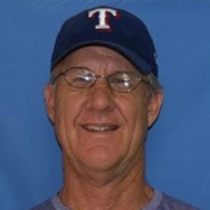 DAVE FREDRICKSON's Profile Photo