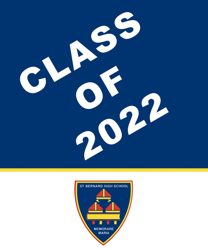 Class of 2022 Featured Photo