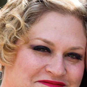 Deborah Raphael's Profile Photo