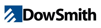 DowSmith logo