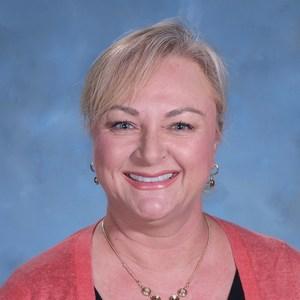 Laurel Harkins's Profile Photo
