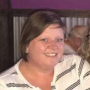 Kaycie Smith's Profile Photo