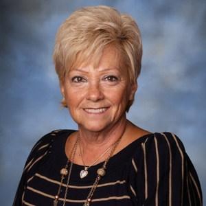 Pat Vogel's Profile Photo