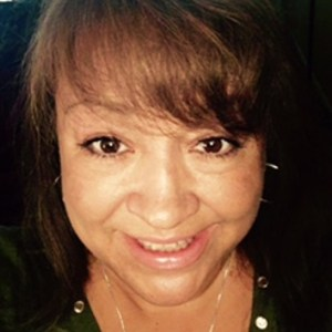 Roxanne Ruiz's Profile Photo