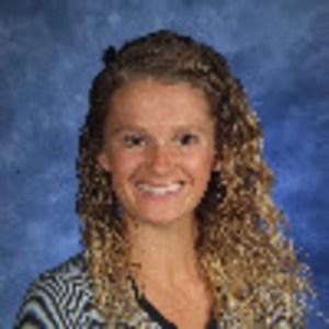 Jennifer Freeman's Profile Photo