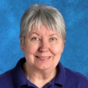 Joann Demming's Profile Photo