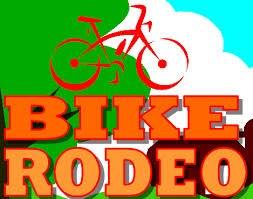 bike rodeo.jpg