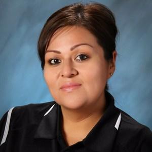 (Hope) Esperanza Alvarez's Profile Photo