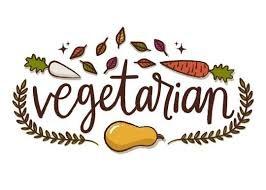 vegetarian.jpeg