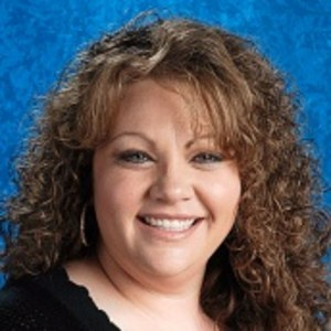 Gloria Harrison's Profile Photo