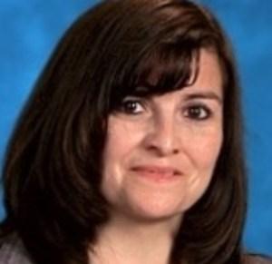 Cathy Martinez's Profile Photo
