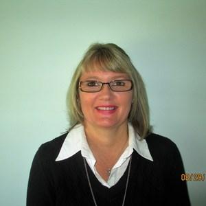 Denise Bentley's Profile Photo