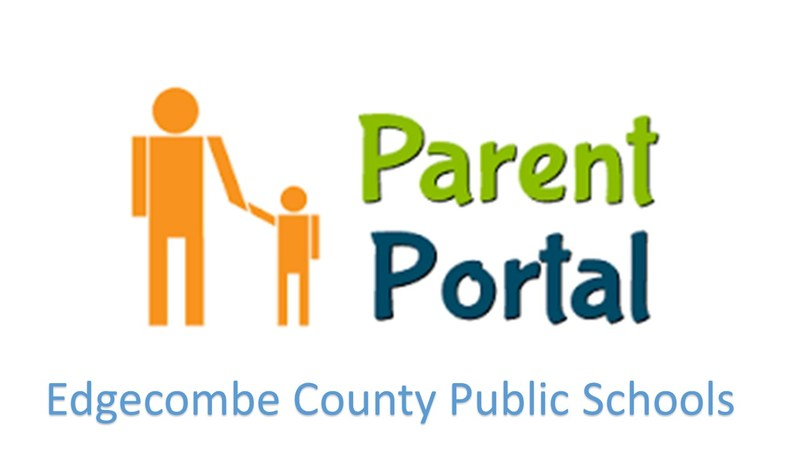 ECPS Parent Portal Reopened Thumbnail Image