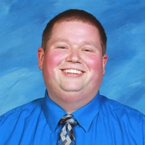Justin Furnell's Profile Photo