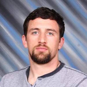 Donald Alexander's Profile Photo