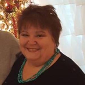 Mary Howell's Profile Photo