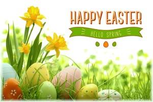 Happy-Easter_6.jpg