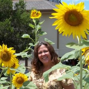 Dina Mellor's Profile Photo