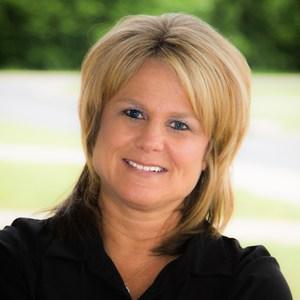 Karen Channon's Profile Photo