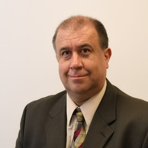 Eric Kocsis's Profile Photo