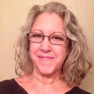 Leslie Reich's Profile Photo