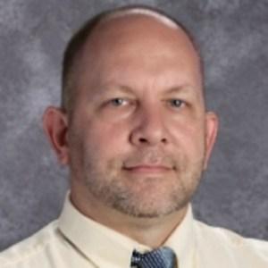 Scott Rittner's Profile Photo