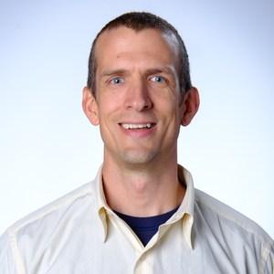 Jordan Kaderli's Profile Photo