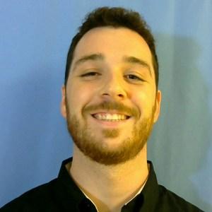 Sean Fitzpatrick's Profile Photo