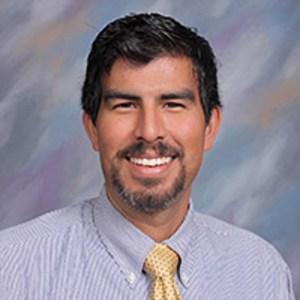 Lukas Mendoza's Profile Photo