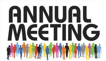 Join us on April 19th for the PRA Annual Meeting Thumbnail Image