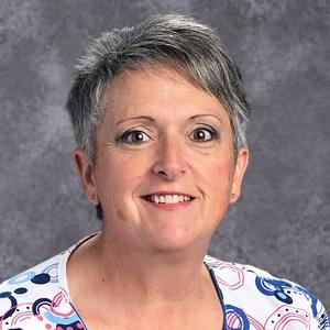Kim Jorgensen's Profile Photo