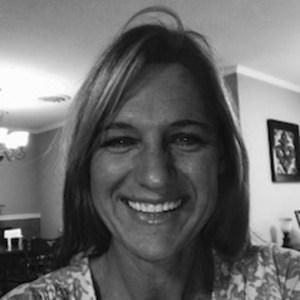 Charlotte Townsend's Profile Photo