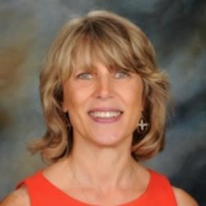 Theresa McMullin's Profile Photo