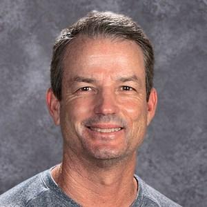 John Sprague's Profile Photo