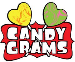candy gram pic