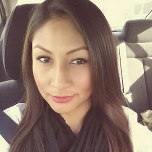 Gabriela Tovar Perez's Profile Photo