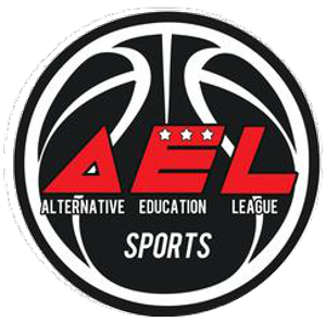 Invictus High School and AEL Cleveland Sports