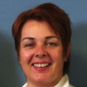 Anneke Hopkins's Profile Photo